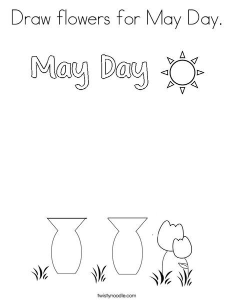 1000+ images about May Day Activities on Pinterest
