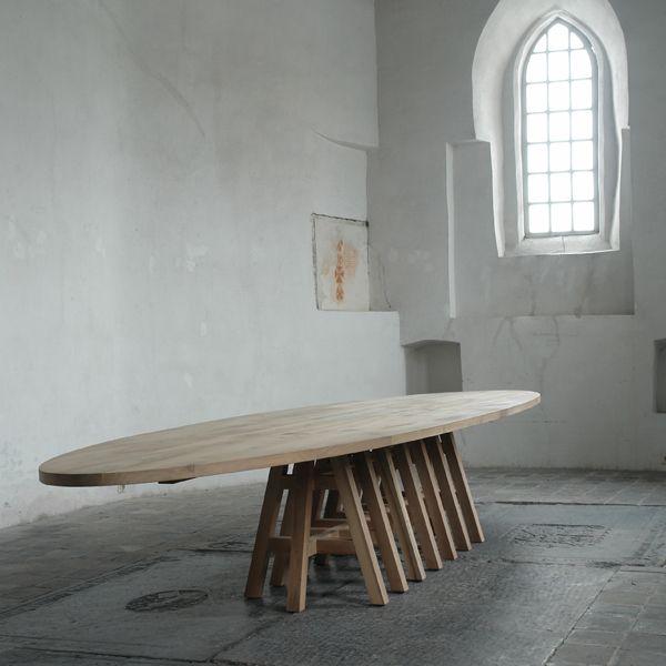 http://www.pilat.nl/en/famylje-collection/tables/pake-sytse