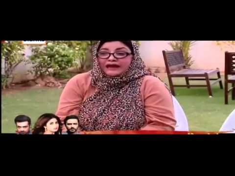 Bulbulay Episode 387,February 21,2016 very Funny Episode