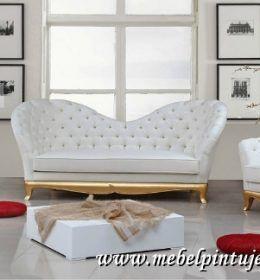 Kursi Sofa Tamu Minimalis Terbaru
