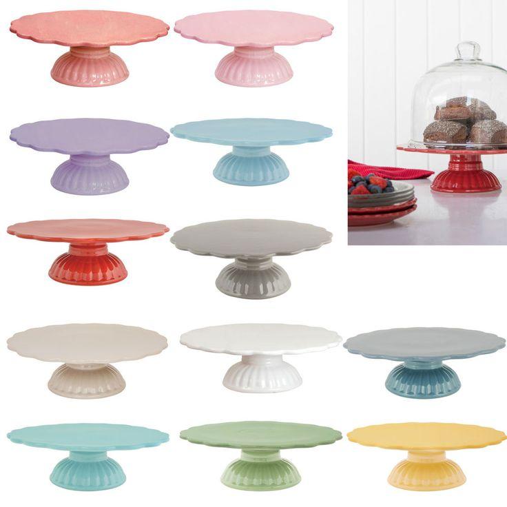 ber ideen zu keramik tisch auf pinterest lampen. Black Bedroom Furniture Sets. Home Design Ideas