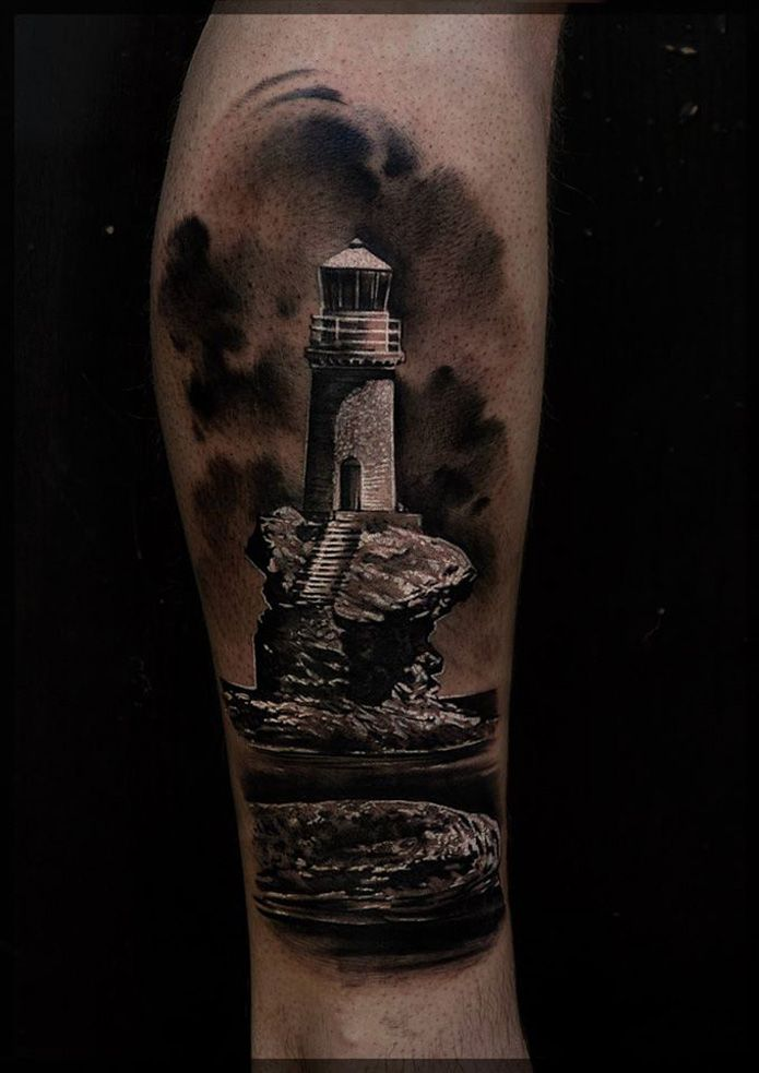 305 best images about on pinterest ink abstract tattoos and leg sleeves. Black Bedroom Furniture Sets. Home Design Ideas