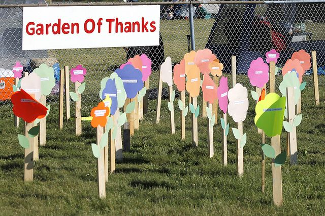 Relay for Life 2012 - Middleton NS | Flickr - Photo Sharing!
