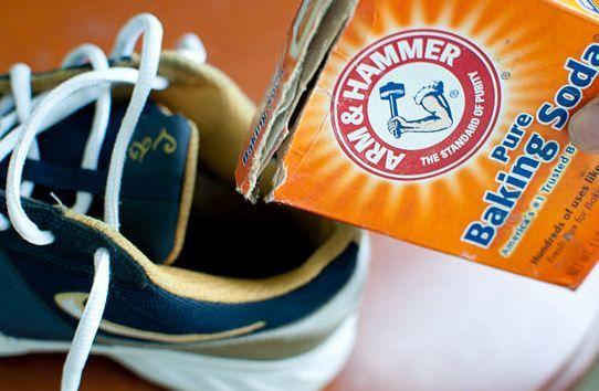 8 handige tips voor je om je nieuwe en gebruikte schoenen weer als nieuw te krijgen!