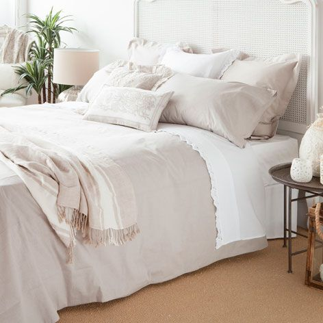 108 best zara home images on pinterest bedroom guest for Zara home bedroom ideas