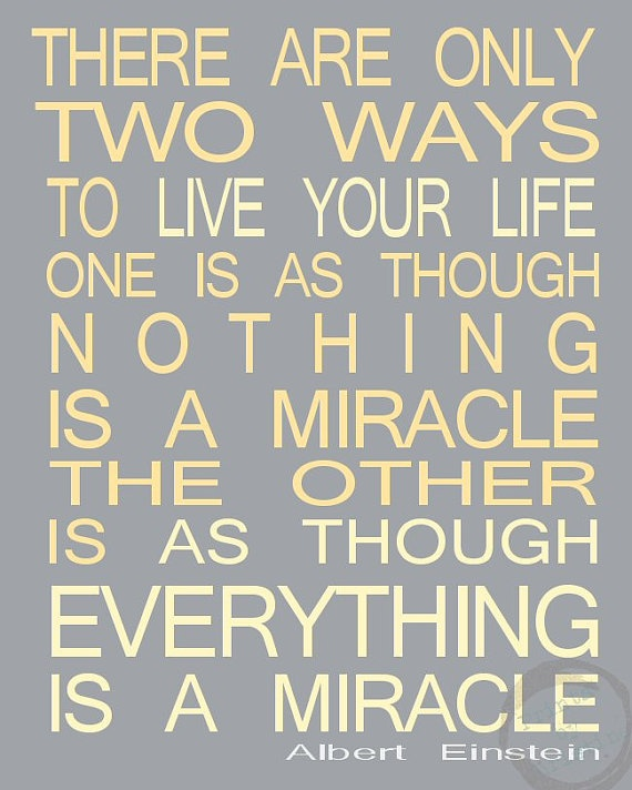 Miracle Quotes Beauteous 114 Best Miracle Quotes Images On Pinterest  Bible Quotes Bible
