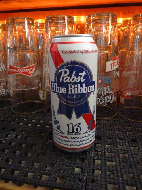 24 Best Burt S Irish Pub Our Beers Images On Pinterest