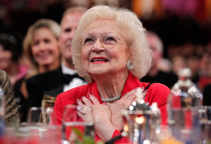 Did Betty White ever have kids? Who was she married to in her life? Get to know Betty White's husbands.