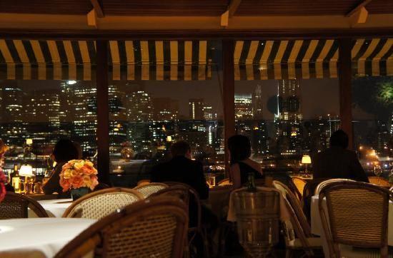 old brooklyn restaurants images | The River Cafe, Brooklyn - Restaurant Reviews - TripAdvisor