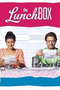 The Lunchbox [HD]: Irrfan Khan, Nimrat Kaur, Lillete Dubey, Bharati Achrekar