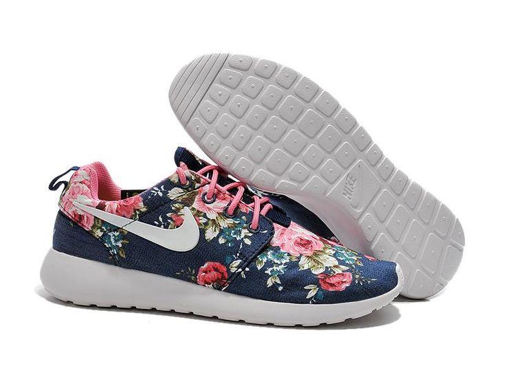 nike women casual shoes