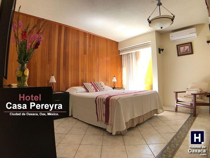HOTEL CASA PEREYRA Ciudad de Oaxaca, Oax. México. #HotelCasaPereyra #Oaxaca #Hoteles #Viajes #Mexico #Viveoaxaca #Vivemexico #Oaxacaturismocd #Viajar #Viaje #Turismo #Travel #Traveling #Vacaciones #Vacation #Turista #Viajeros #ViajemosTodosPorMéxico #Travelers #Oaxtravel #TravelBlogger