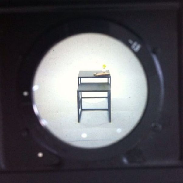 A little look through the lens at our photo shoot #photoshoot