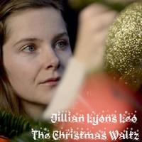 Jillian Lyons Leo - The Christmas Waltz by jillianlyonsleo on SoundCloud