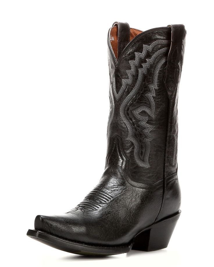 Women's Trinity Boot, Black