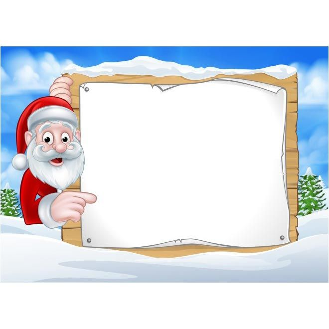 free vector Merry Christmas Santa Clause With Photo Frame http://www.cgvector.com/free-vector-merry-christmas-santa-clause-photo-frame/ #Abstract, #Art, #Background, #Backgrounds, #Ball, #Banner, #Bauble, #Bola, #Bow, #Bright, #Candy, #Card, #Celebration, #Christmas, #ChristmasBackground, #ChristmasBackgrounds, #ChristmasBall, #ChristmasBalls, #ChristmasDecoration, #ChristmasDecorations, #ChristmasGreetings, #ChristmasPresent, #ChristmasPresents, #ChristmasTreeBackground, #