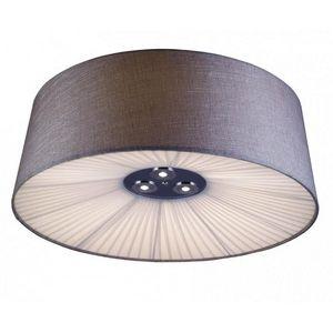 Потолочный светильник Cupola 1055-8C  фото