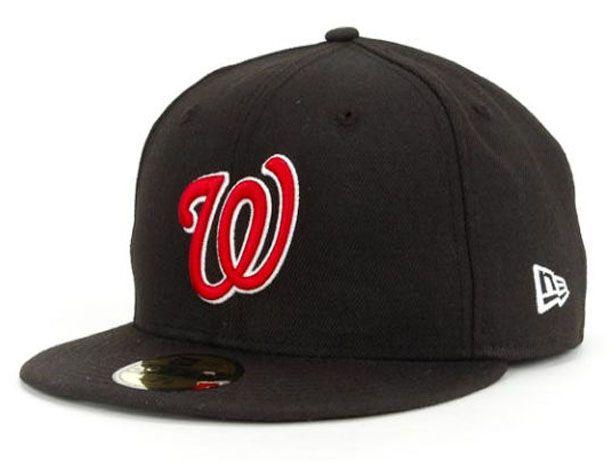Cheap Wholesale Washington Nationals 59fifty Fitted Hats 037 for slae at US$8.90 #snapbackhats #snapbacks #hiphop #popular #hiphocap #sportscaps #fashioncaps #baseballcap