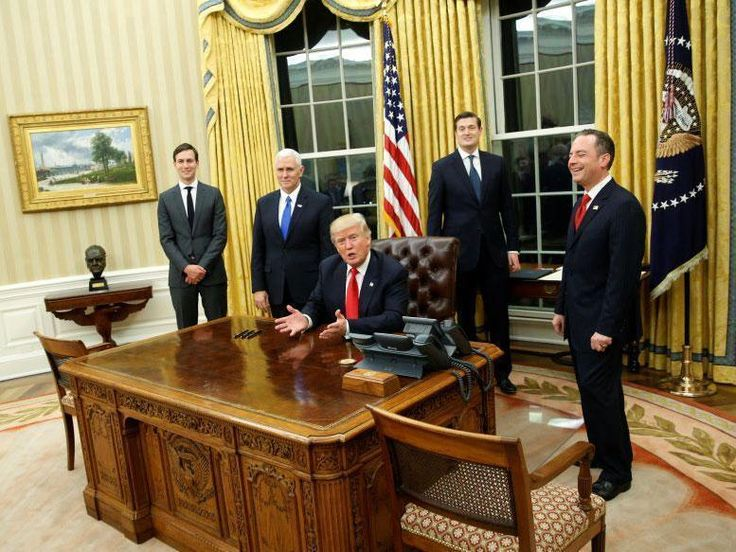 37 best The Oval Office curtains images on Pinterest Oval office