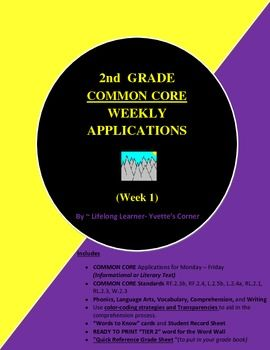 common core critical thinking questions Common core-era rules that force kids to diagram their thought processes can   the answer to her question comes down to what the education  school who are  asked to engage in critical thinking about abstract ideas will,.