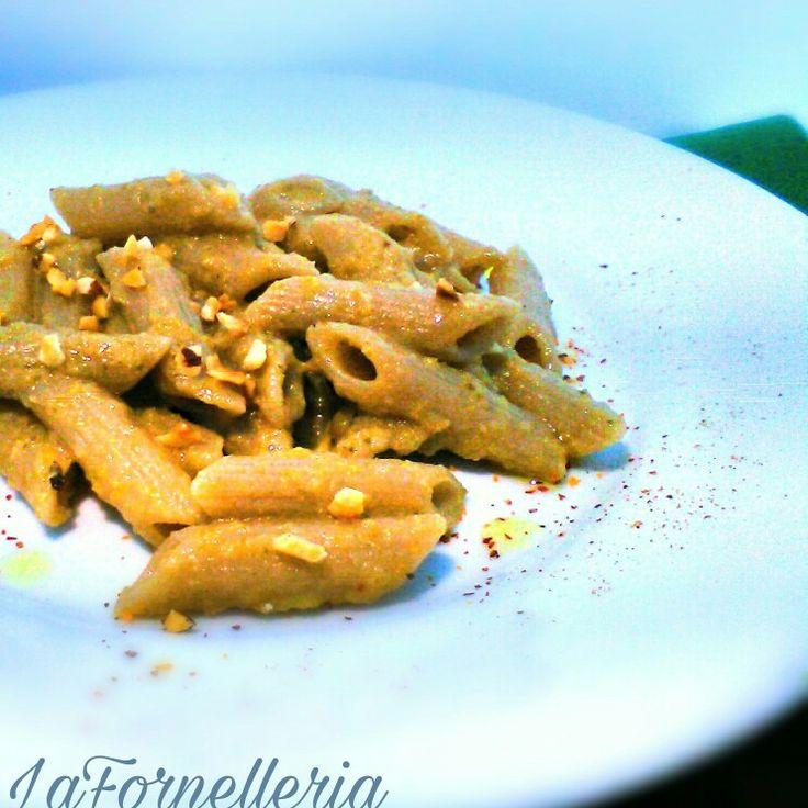 food italian pasta cucina primi piatti