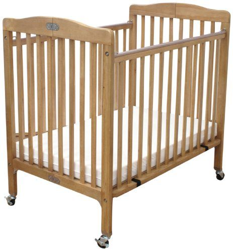 Portable Crib Mattress Nuna Portable Crib Mattress