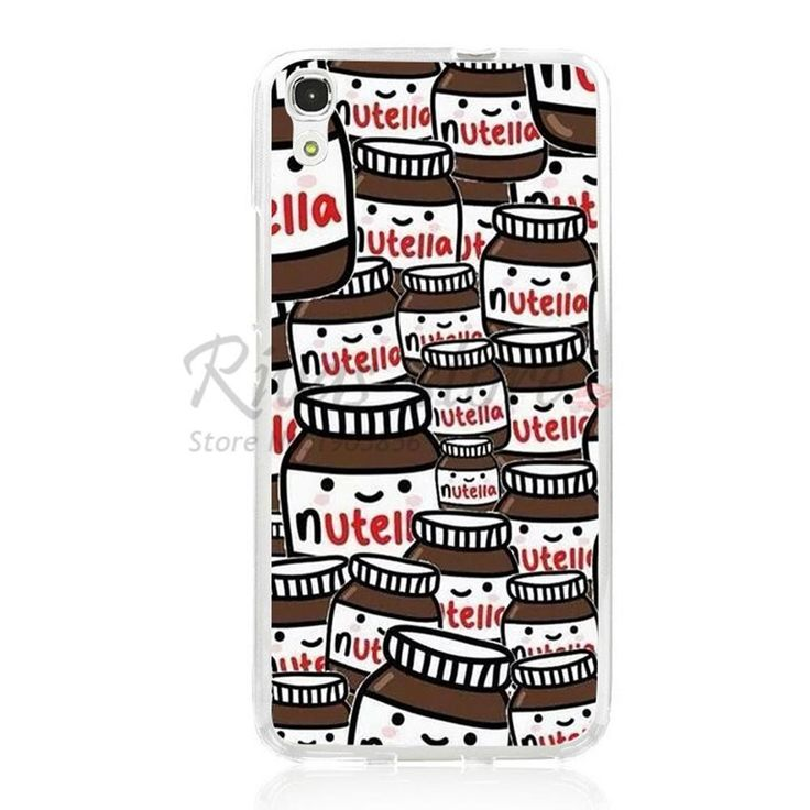 Fashion Pattern Soft Silicone TPU Cover Case For Huawei Ascend G7 G8 P8 P9 Y6 Pro Soft Phone Case For Huawei Ascend P8 P9 Lite
