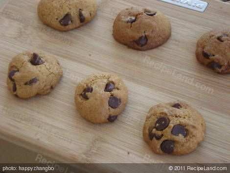 11 best low calorie cookies images on pinterest clean for Low fat chocolate biscuits