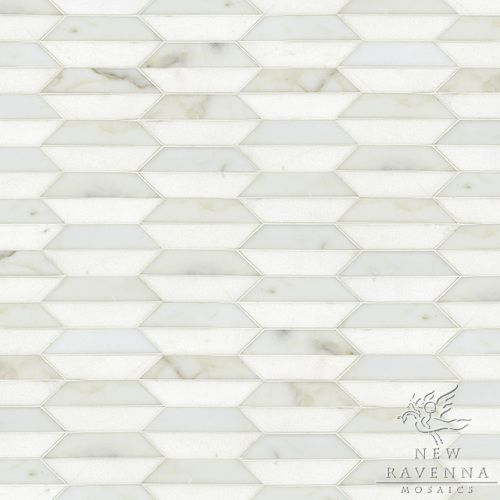 Kitchen Backsplash Contact Paper: 106 Best Images About Contact-Paper-able Tile Styles On