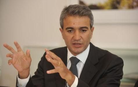 Emir Kir vote la résolution sur le génocide arménien #turquie #armenie #ps #politique #begov #kir #saintjosse