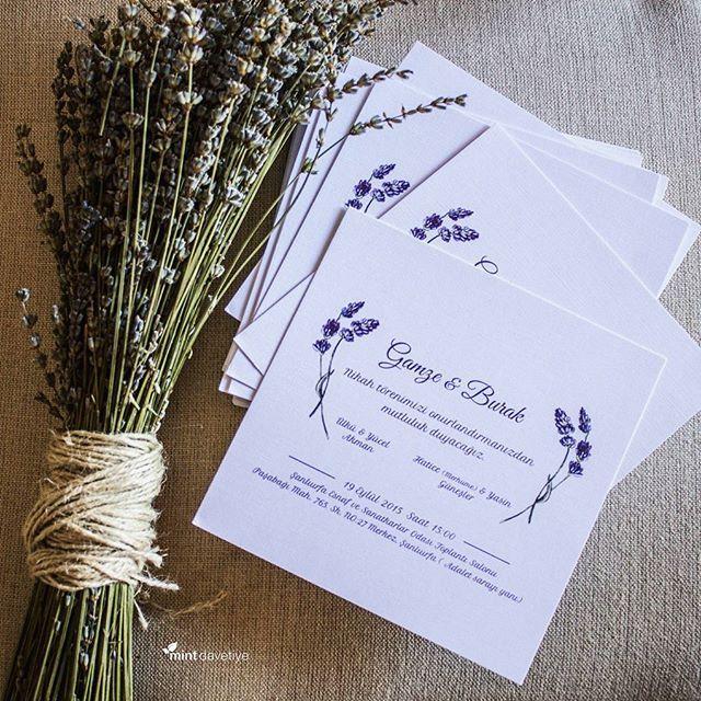 #dugun #davetiyesi #düğün #davetiye #modelleri #davetiyemodelleri #nikah #nisan #nişan #tasarimdavetiye #gelin #gelinlik #tasarımdavetiye #özeldavetiye #moderndavetiye #söz #aşk #evlilik #evlilikhazırlıkları #mutluluk #evleniyoruz