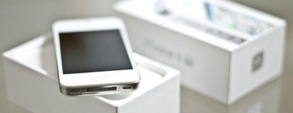 #Jailbreak 6.1.1 #iPhone4S Untethered With #Evasi0n 1.3