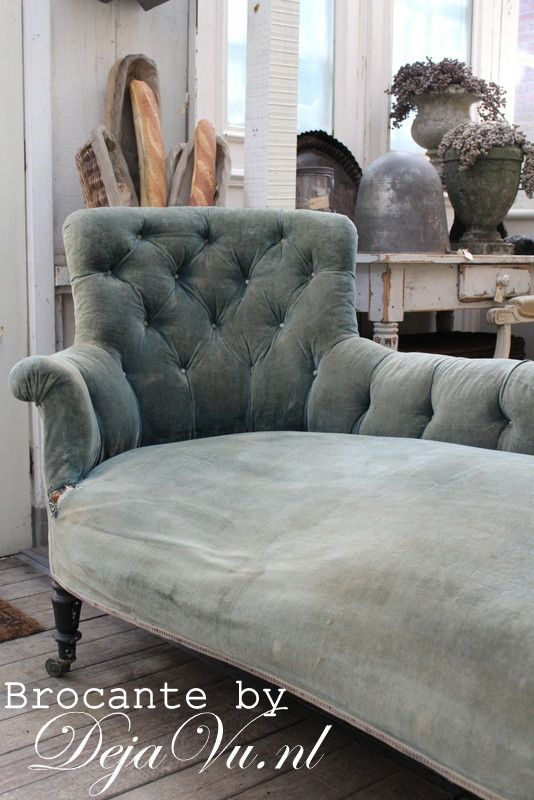 chaise lounges victorian and chaise longue on pinterest. Black Bedroom Furniture Sets. Home Design Ideas