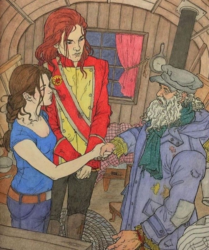 Pin By Maiara Borges On The Red Queen Serie Red Queen Red Queen Book Series Coloring Books