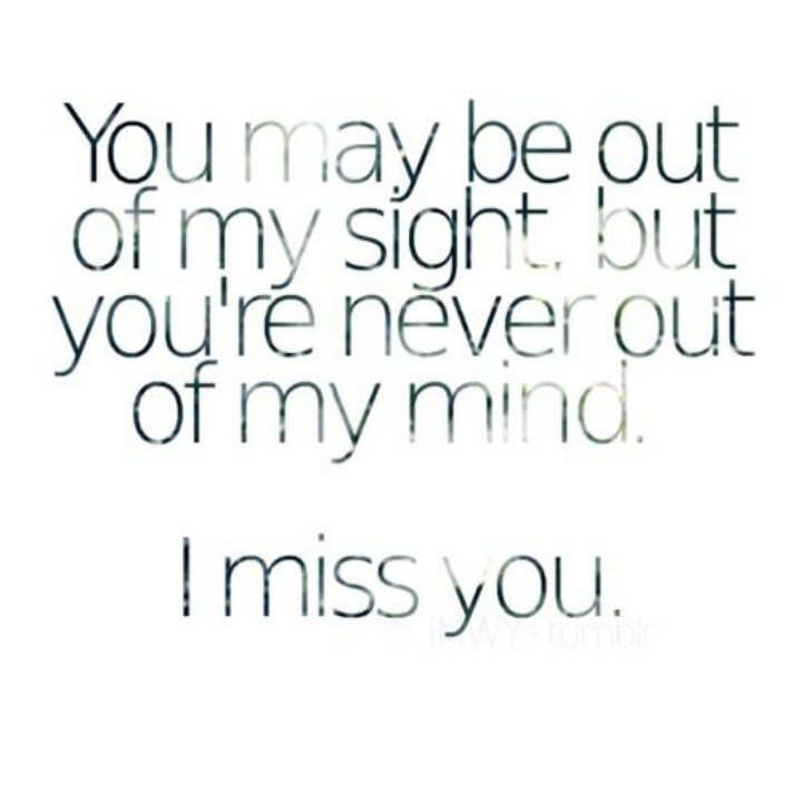 Wish You Were Here Mom Quotes: 196 Best Images About I Need My Daddy On Pinterest