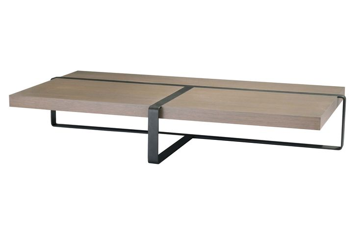 table 1.57x0.83