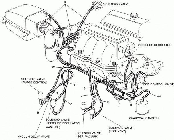 2007 Bmw Engine Diagram 2003 Ford Explorer Engine Diagram 2002 Ford F150