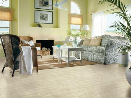 cushionstep vinyl sheet floors from armstrong flooring