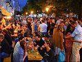 G20-Gipfel in Hamburg: Jetzt kommt der Party-Protest!