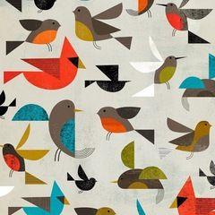 370 Best Papiers Peints Wall Papers Images On Pinterest
