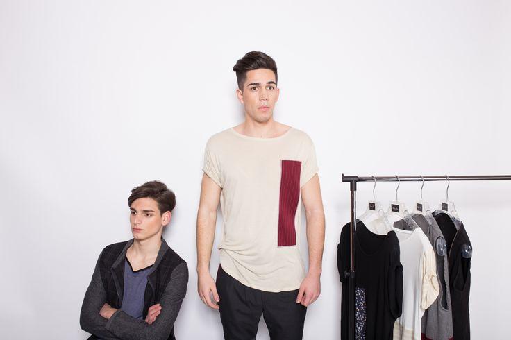 #adrianvele  #fashiondesigner #clothing #madeinromania http://adrianvele.com
