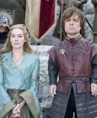 HBO Extends 'Game of Thrones' Season 3 Episodes