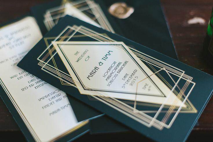 die besten 25 einladungskarten goldene hochzeit ideen auf pinterest goldhochzeitseinladungen. Black Bedroom Furniture Sets. Home Design Ideas