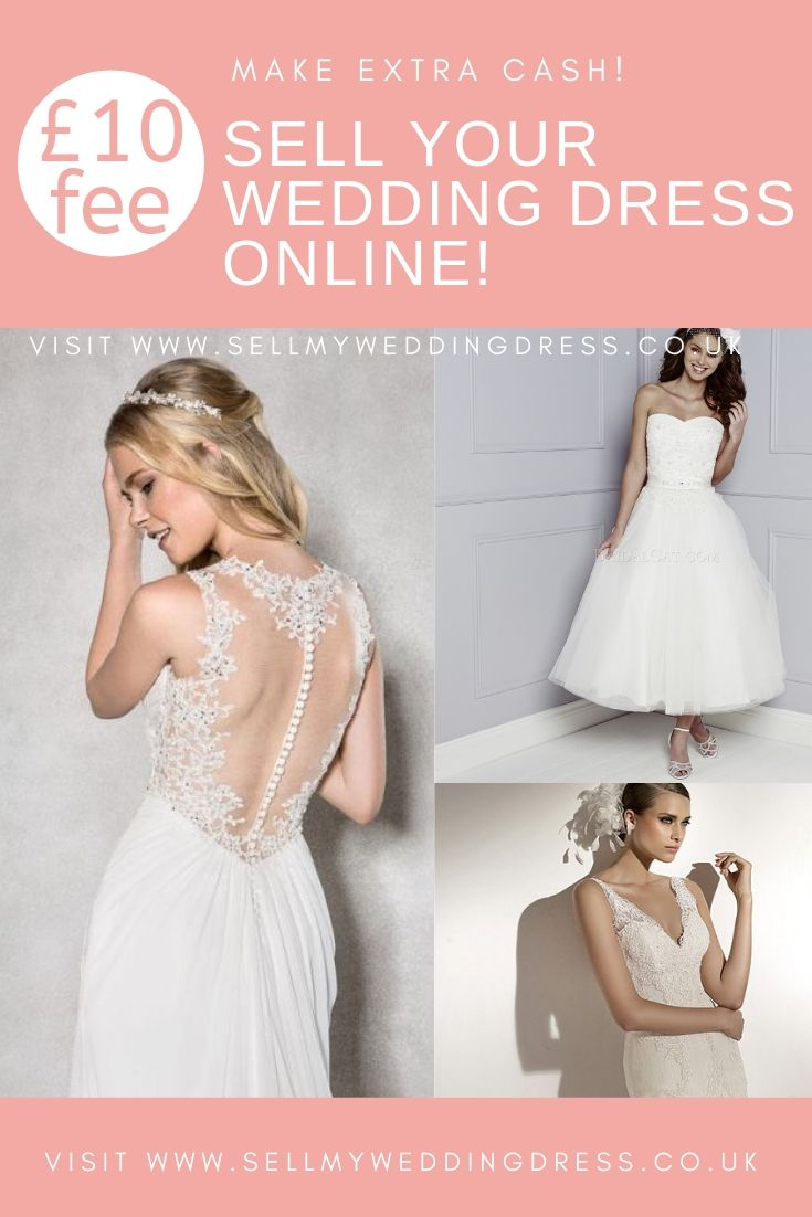 Sell Your Wedding Dress Here Online Wedding Dress Sell My Wedding Dress Gorgeous Wedding Dresses Lace