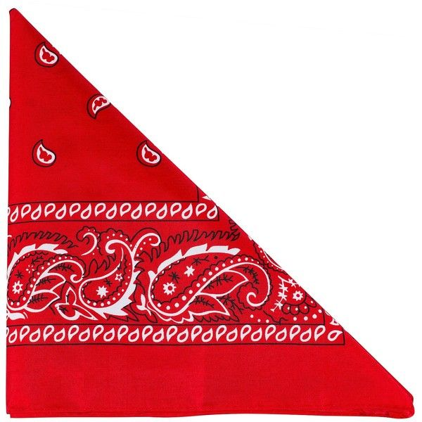 Nly Accessories Bandanas (155 ARS) ❤ liked on Polyvore featuring accessories, fillers, hats, red fillers, accessories miscellaneous, red, womens-fashion, cotton bandana, red handkerchief and red bandana