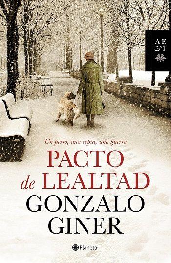 Pacto de Lealtad - http://todopdf.com/libro/pacto-de-lealtad/