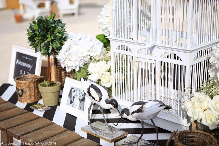 rusticwedding, farm, burlap, country wedding, inesesofiaday, white flowers, quinta, campo, casamento no campo, homestyling, Ana Antunes