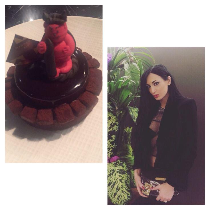 #halloween ##friends #fashion #style ##reginasalpagarova #salpagarovaregina #fashion #style #editorials #model #reginasalpagarovamodel #topmodel #reginasalpagarovafashionblog #topmodelblog #