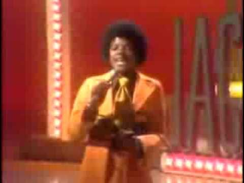 BEN - Michael Jackson this song was him singing about his pet rat who was his best friend :( he didnt have a childhood