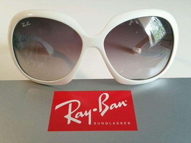 ray ban brille glas kaputt